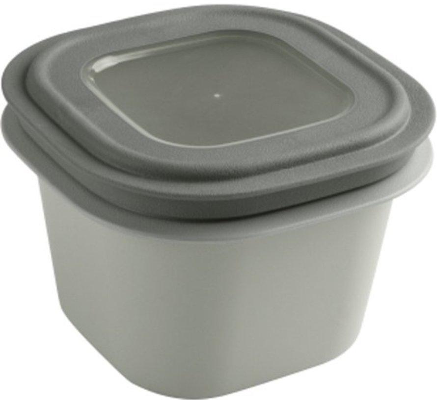 Sunware Sigma Home Cling Box - 0,8 L - Light