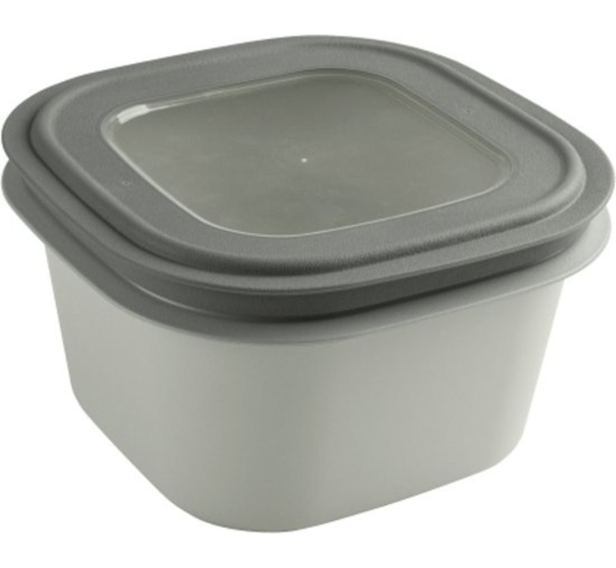 Sunware Sigma Home Cling Box - 1.8L - Light