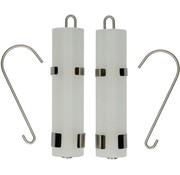 Radiator Humidifiers 2 Pieces