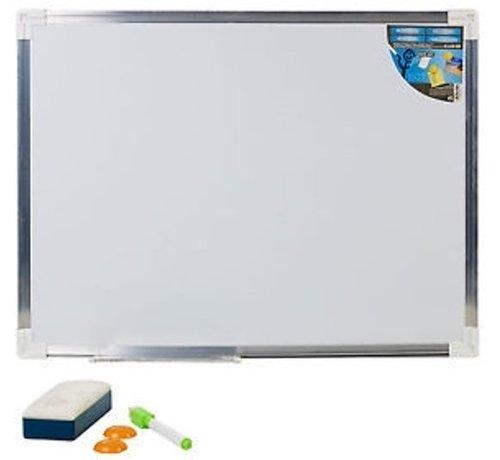 Whiteboard 60x46 cm
