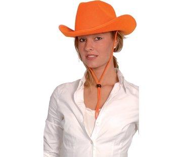 Stetson - Orange