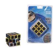Brain Games Magic Cube Bl.