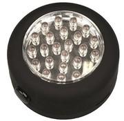 Rondo 24 LED lamp LED