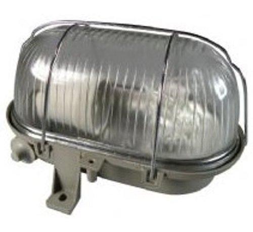 Bulley 60W E27