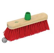 Broom - Without Steel - 30 cm