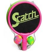 Scatch Smash 'Splash Set - 4 Delig