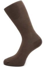 Bamboo Sokken 2305 Kniehoog (Beige) - beige - 35-38
