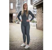 Thermal Pants - Women - Size M