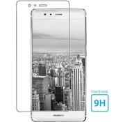 Mobiparts Regular Ausgeglichenes Glas Huawei P9