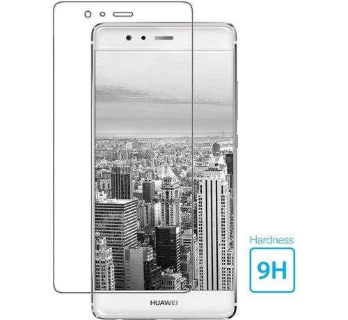Mobiparts Regular Tempered Glass Huawei P9