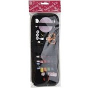 Sewing kit 35 Dlg.