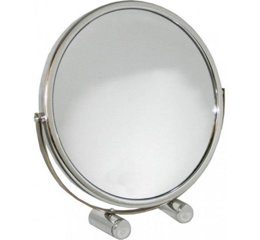 Make-Up Spiegel 2-Zijdig