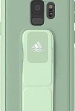 adidas SP Grip Case SS18 for Galaxy S9 aero green