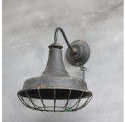 Kooi Wandlamp