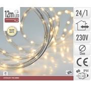 LED Rope Light 12M WW