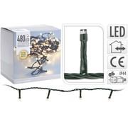 Ledverlichting 480 Extra Ww