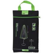 Home Essentials - Afdekhoes voor ParasolZwart