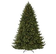 Kunstkerstboom 150 cm met LED - Washington