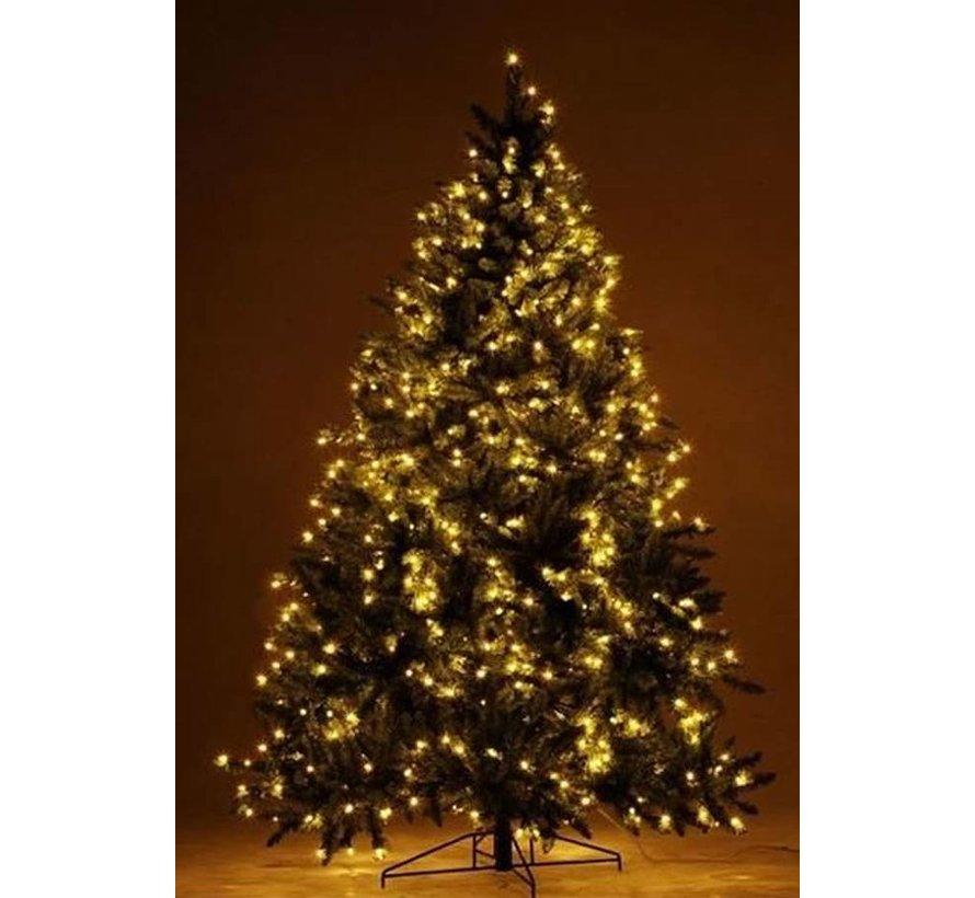 Kunstkerstboom Washington 150cm met LED