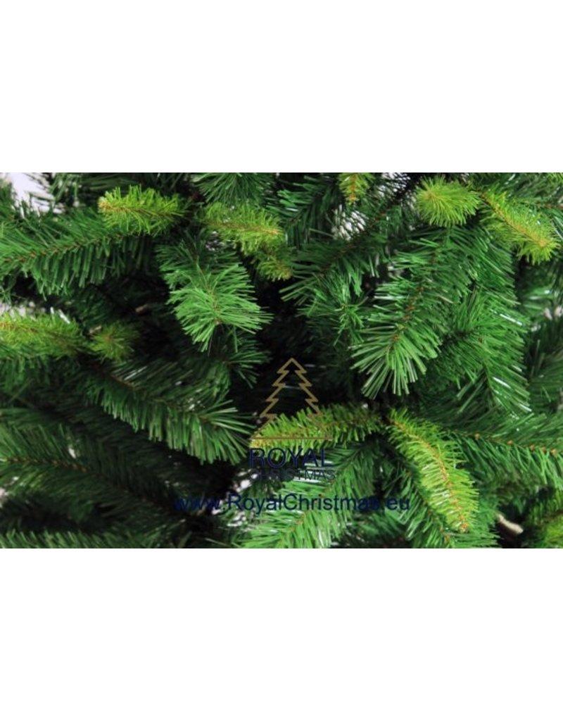 Kunstkerstboom Dover  180 cm met 475 takken