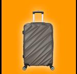 Reizen & Koffers