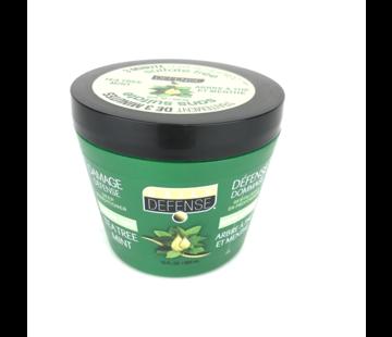 Pot Hair mask mint tea tree 295 ml