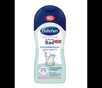Bubchen Verniosa Bad 200 ml