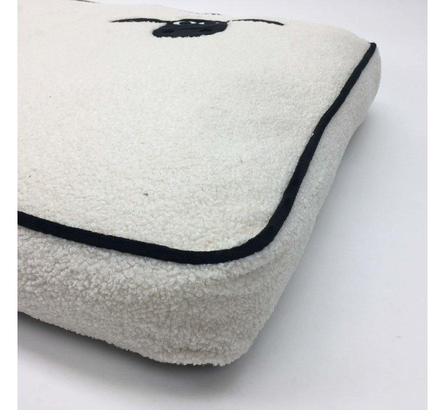 Dog Pillow Shaun The Sheep | 100 x 70 cm