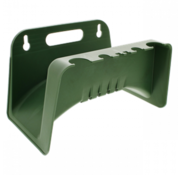 Hose Holder green 23x15x13cm