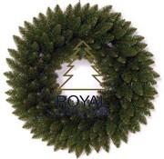 Royal Christmas Christmas wreath Washington 120cm