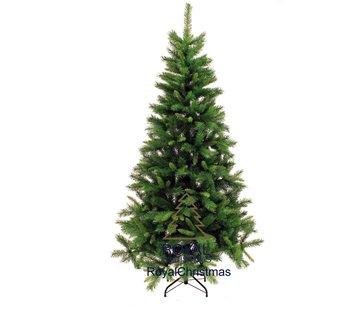 Royal Christmas Kunstkerstboom Dover 150 cm