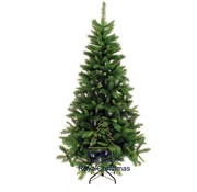 Royal Christmas Kunstkerstboom Dover 180 cm