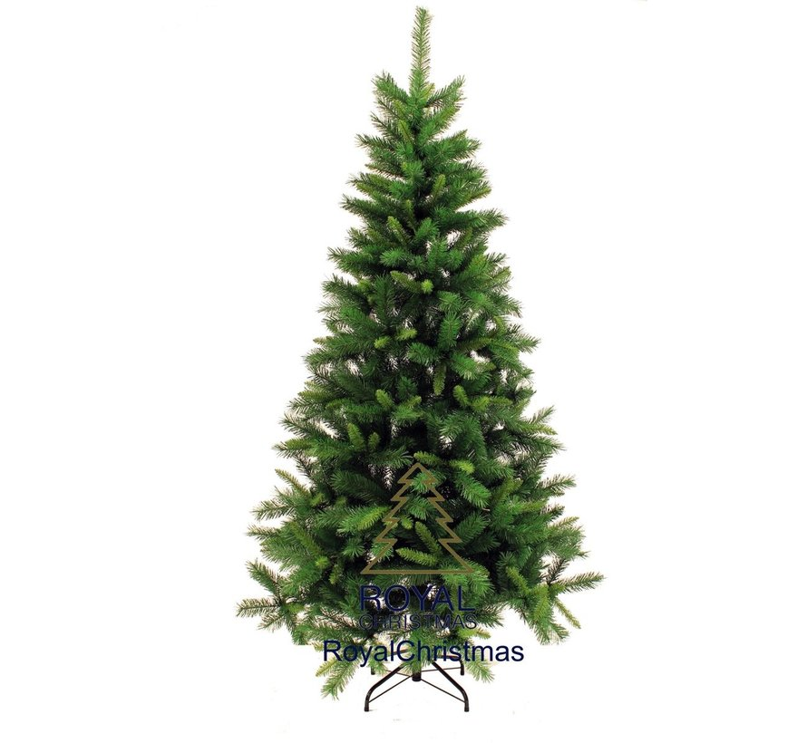 Artificial Christmas Tree Dover 180 cm | Royal Christmas®