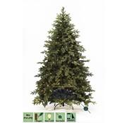 Royal Christmas Kunstkerstboom Spitsbergen 300 cm met LED + Smart Adapter