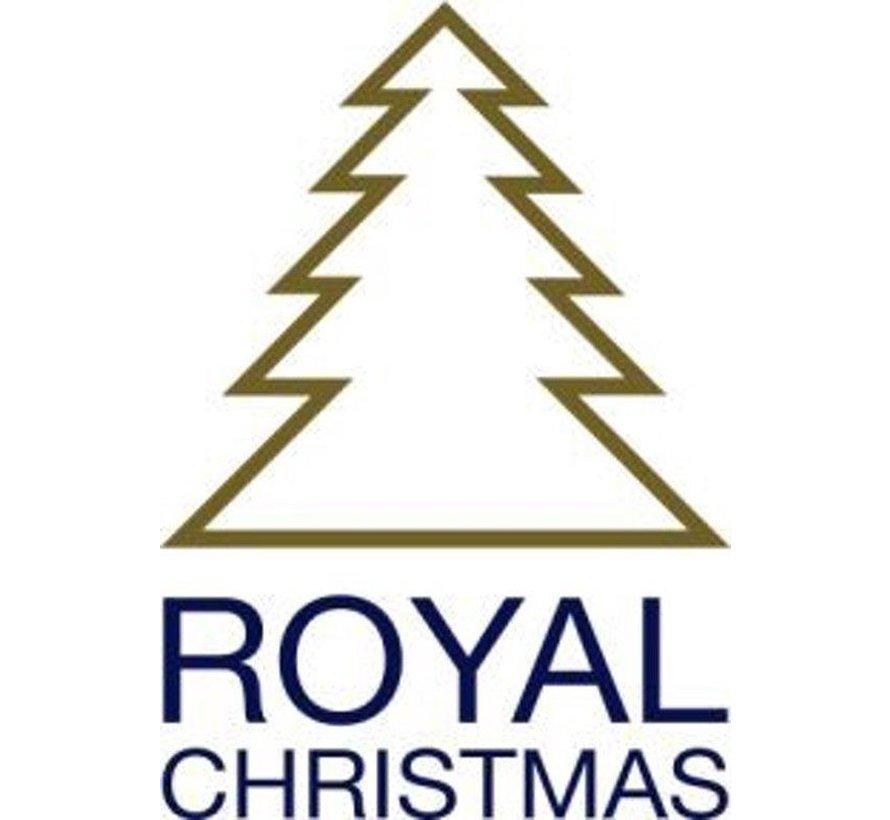 Kunstkerstboom Victoria 150 cm | Royal Christmas®