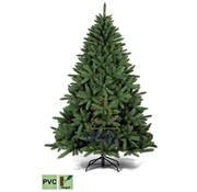 Royal Christmas Kunstkerstboom Washington 150 cm