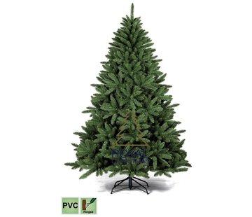 Royal Christmas Kunstkerstboom Washington 210 cm
