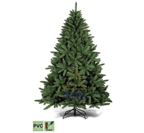 Royal Christmas Kunstkerstboom Washington 240 cm   Royal Christmas®