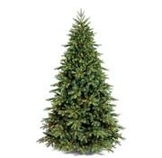 Royal Christmas Kunstkerstboom Nordland 210 cm met LED + Smart Adapter