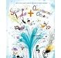 Speienden Arterien und überquellenden Ozeanen Jesse Goossens | Hardcover 92 Seiten