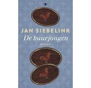 Der Nachbar | Jan Siebelink