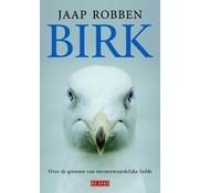 Birk | Jaap Robben
