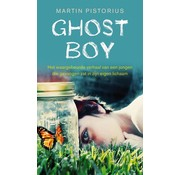 Ghost boy | Martin Pistorius