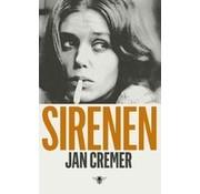 Sirenen | Jan Cremer