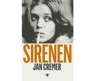 Sirenen   Jan Cremer