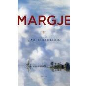 Margje   Jan Siebelink