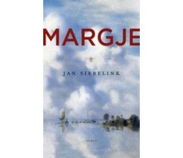 Margje | Jan Siebelink