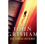 Crooks | John Grisham