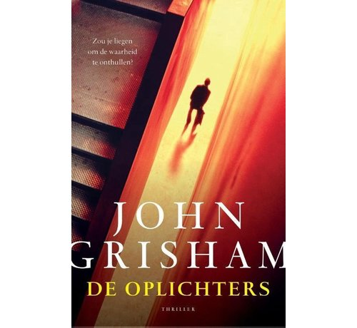Der Identitätswechsel von John Grisham | Taschenbuch von 392 Seiten