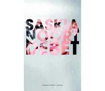 Debit | Saskia Noort